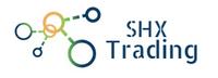 SHX Trading s.r.o.